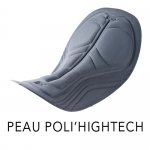 Poli High'Tech Pad®