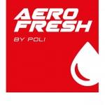 MICRO Aerofresh technology®
