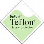 TEFLON Technology®