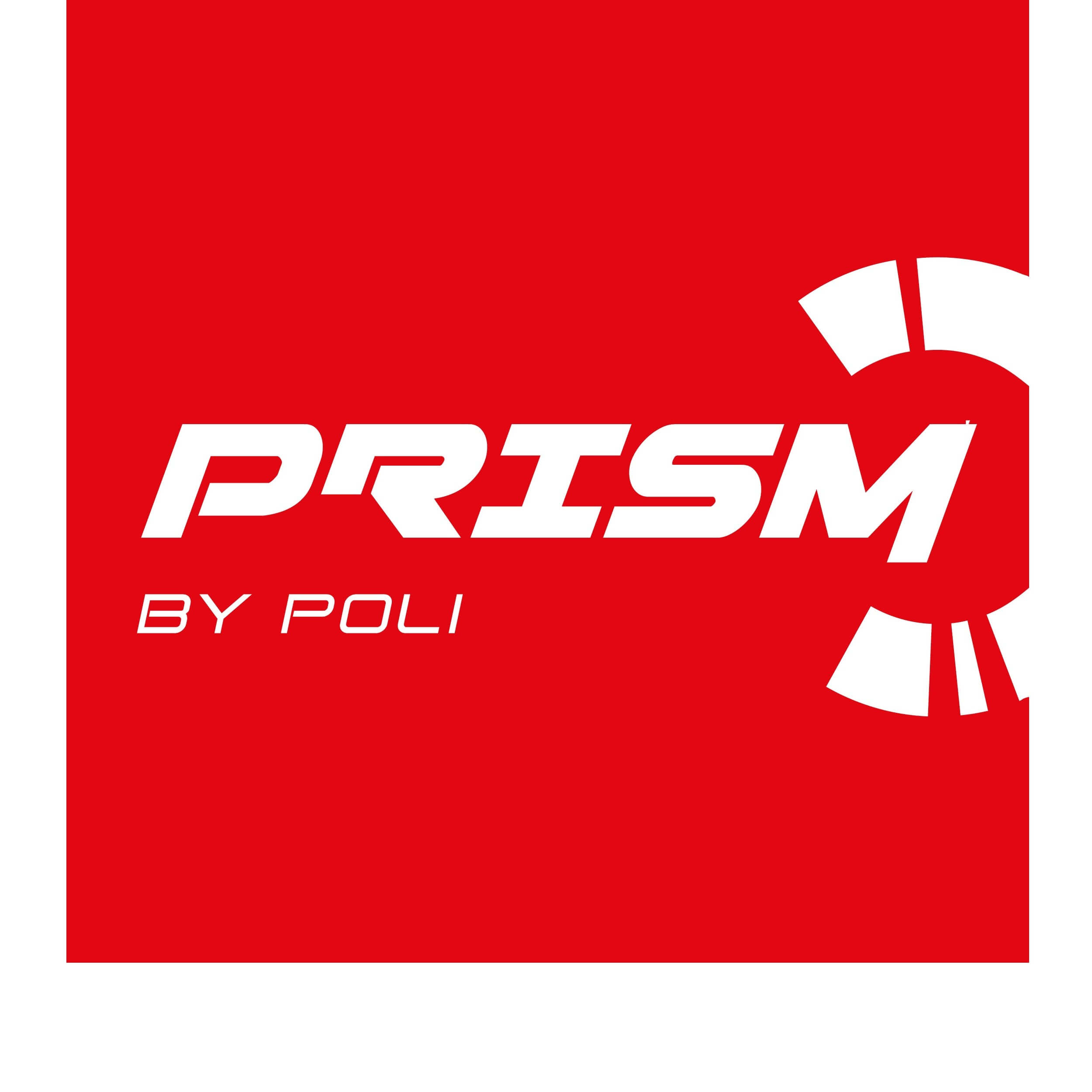 Prism Technology®