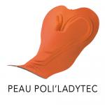 POLI'ladytech Pad®