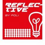 REFLECTIVE Technology®