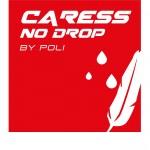 Caress® NoDROP Technology