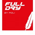 Full-Dry Technology®