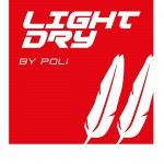 Light-Dry Technology®