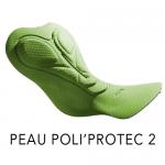 POLI'PROTEC2®