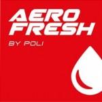 Aerofresh Technology®