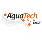 Aquatech Technology®