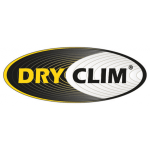 Dry-clim Technology®