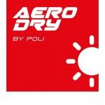 Aero Dry Technology®