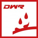 DWR Technology®